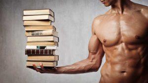 Les 6 idées reçues sur la musculation