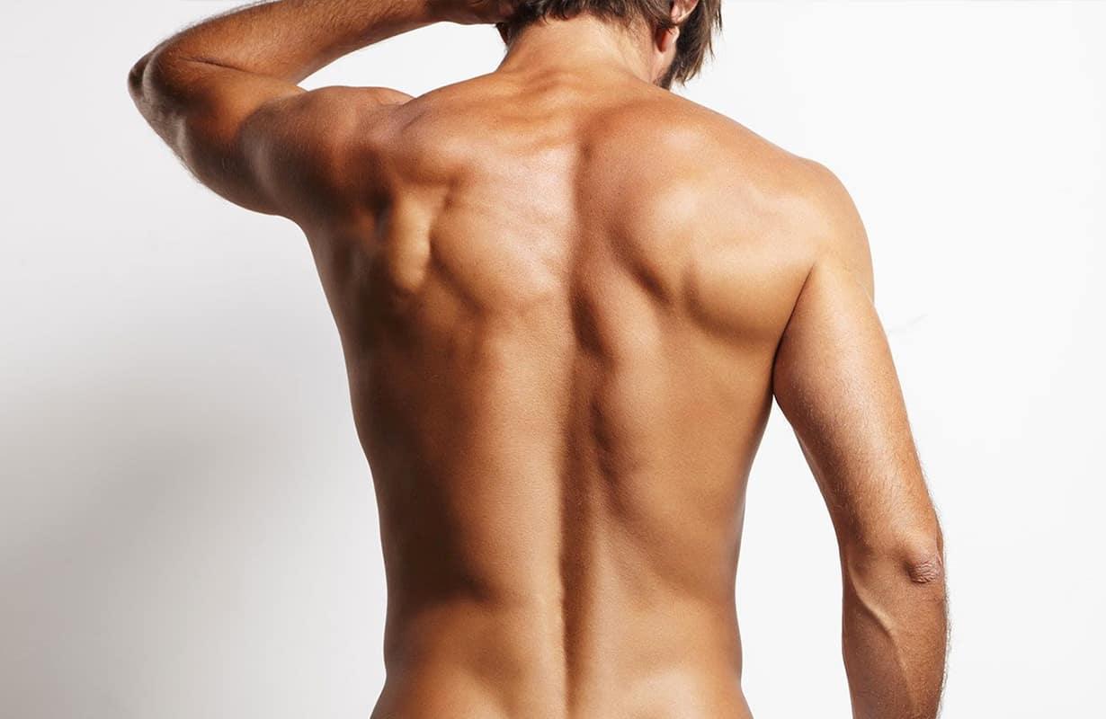 3 exercices de musculation pour combattre le mal de dos ...