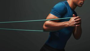 exercice musculation elastique pectoraux (1)