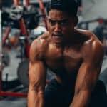 Faut-il aller jusqu'à l'échec musculaire
