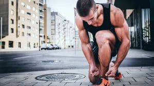 Les 10 meilleurs exercices pour muscler tes mollets