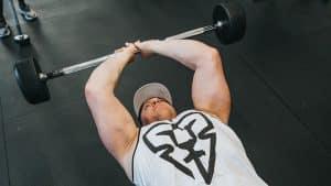 Qu'est-ce que le dropset en musculation ?