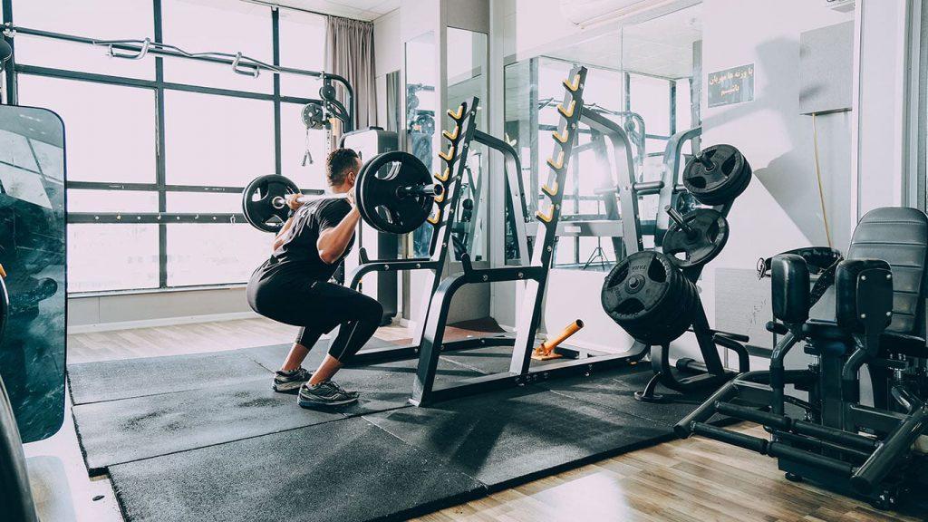 Pourquoi travailler de manière excentrique en musculation ?