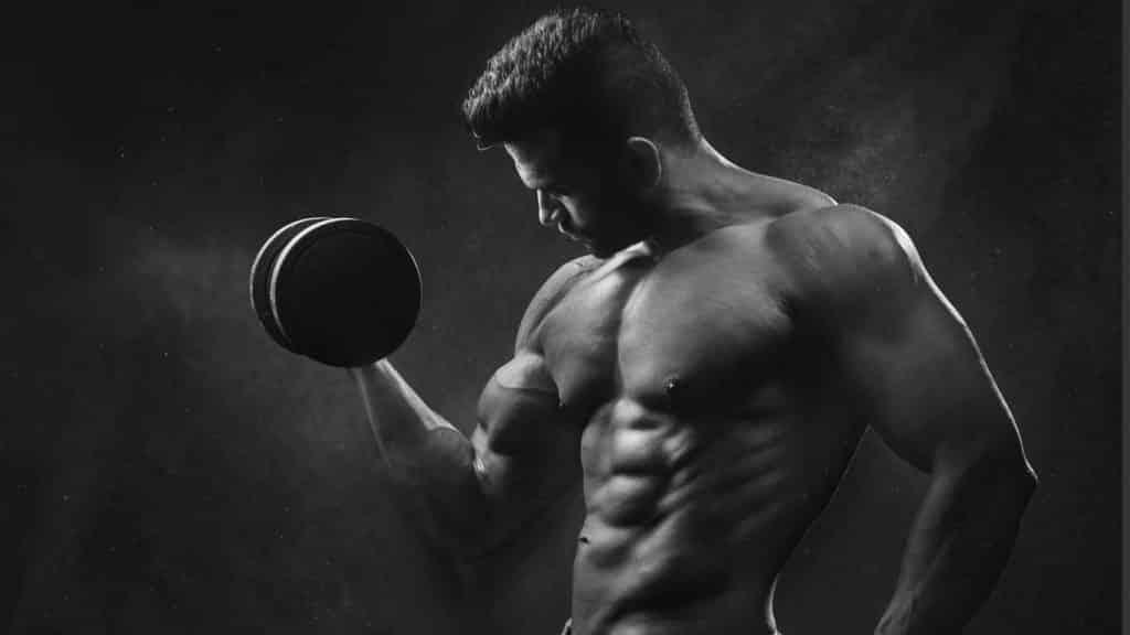 Les exercices à faire pour gagner en force et en puissance
