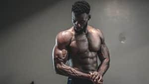 Qu'est-ce que l'hypertrophie musculaire