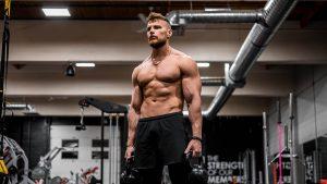 conseils pour prendre de la masse musculaire
