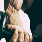 La contraction musculaire isométrique