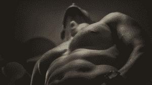Comment muscler le bas des pectoraux ?