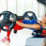 Exercice de musculation : Hip Thrust ou relevé de buste