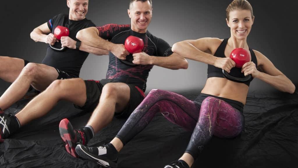 Comment créer son programme de musculation ?