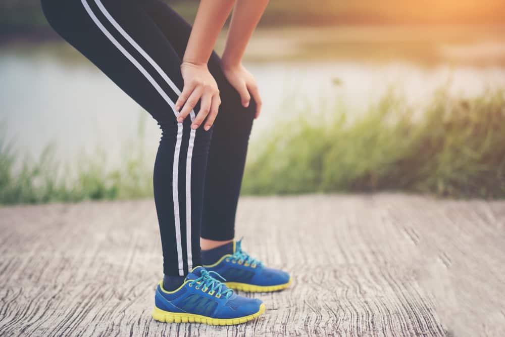 solutions pour accélérer sa récupération après le sport